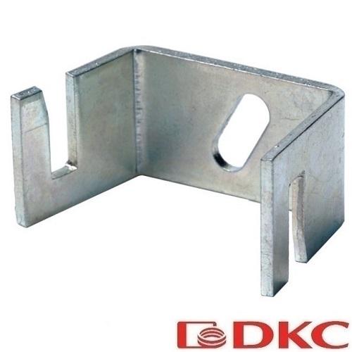 Скоба-держатель полосы 70 мм ND2310