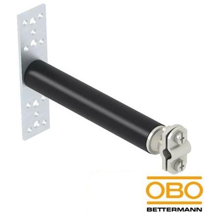 Держатель дистанционный изолированный (ISO-A-500)