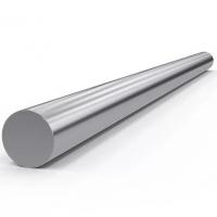 Круг стальной оцинкованный 12 мм