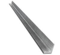 Вертикальный заземлитель из уголка 50х50х5 мм, 3 м